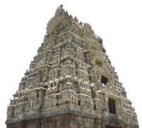 архитектура древней индии реферат по культурологии